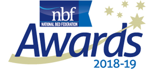 2018 BED INDUSTRY AWARD WINNERS REVEALED!
