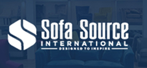 Sofa Source - Meble Polska & VIFA EXPO