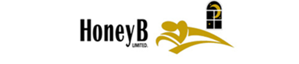 Honey B are first to offer Retailer Assistance Platform